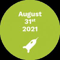 2021_en