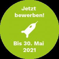apply2021_de