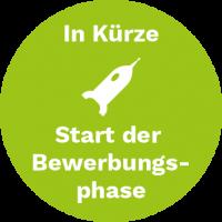 phase2021_de