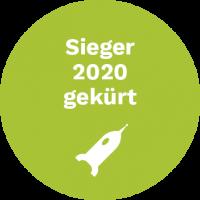 sieger2020_de