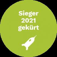 sieger2021_de